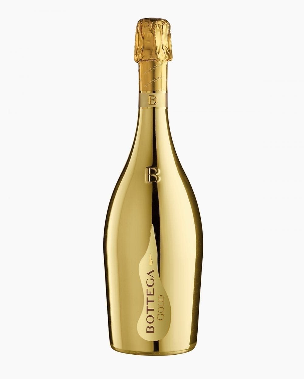 bottega-gold-prosecco-doc-brut-75cl-1