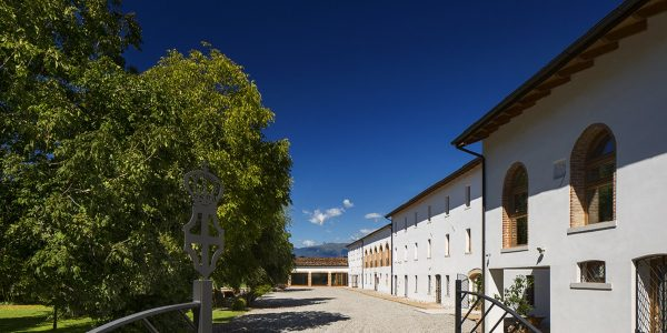 cascina-bottega-2