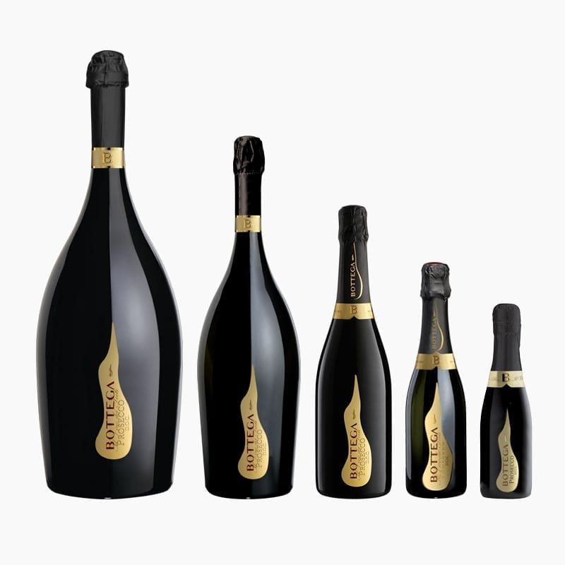 bottega-prosecco-doc-brut-available sizes