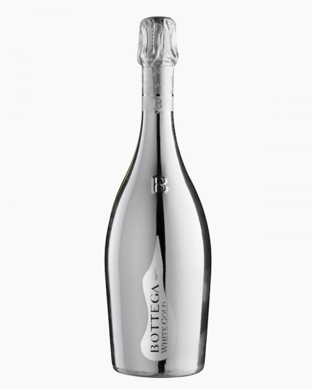 bottega-white-gold-sparkling-brut-75cl