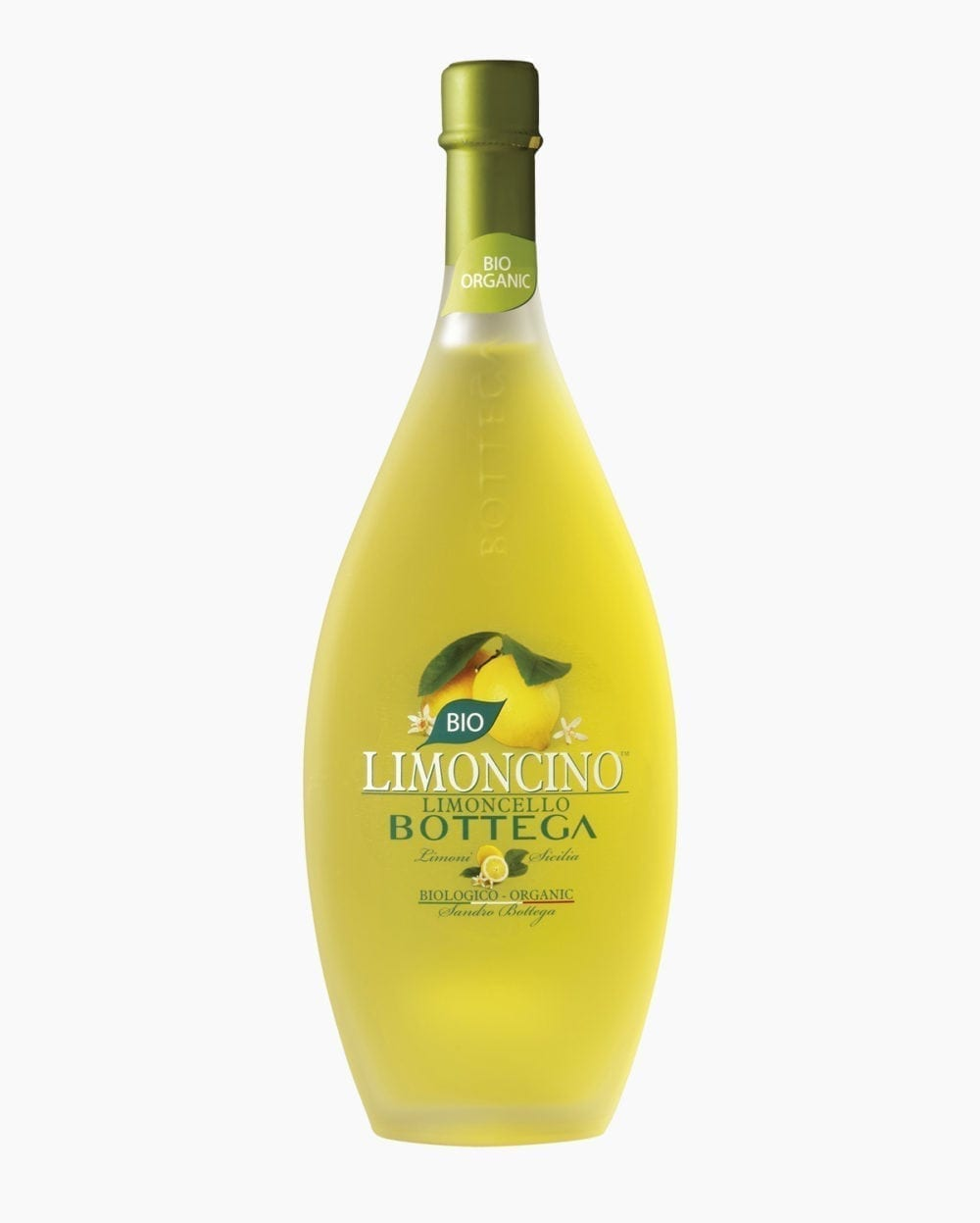 bottega-limoncio-biologico-50cl-1