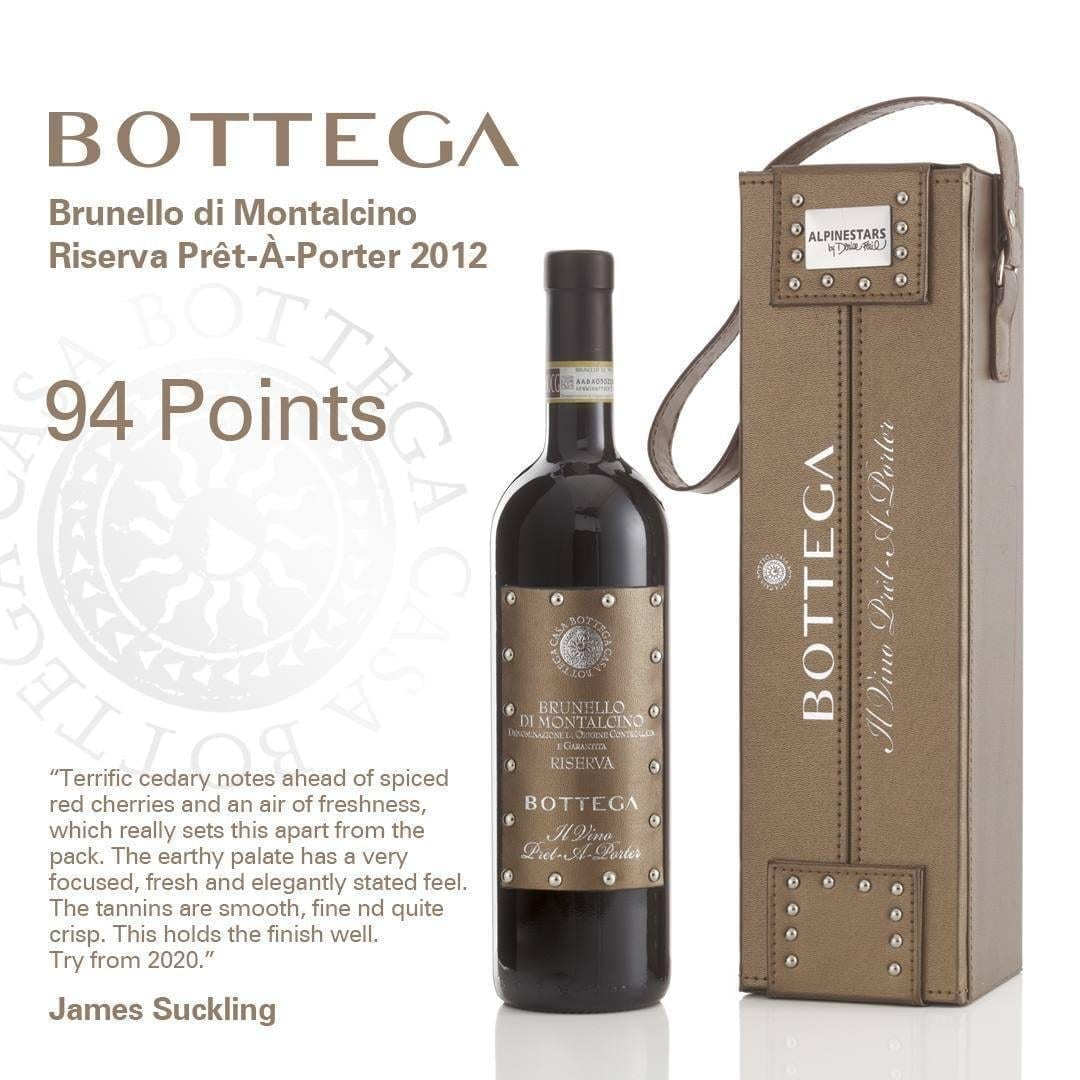 54c8478ce47e28 We are pleased to announce new excellent ratings on JamesSuckling.com for  our Brunello di Montalcino 2013 (93 points) and Brunello di Montalcino  Riserva ...