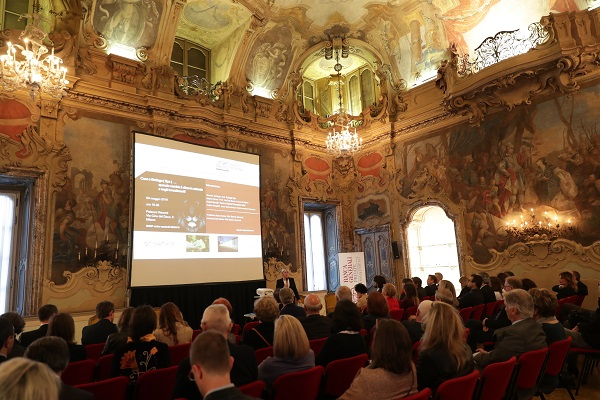 Banca Generali Private Milan and Bottega together for sustainability