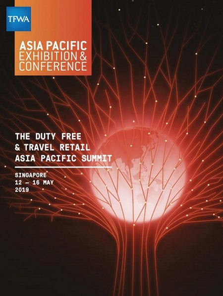 TFWA-asia-pacific-exhibition