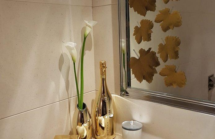 Suite-Bottega-Gold-bagno