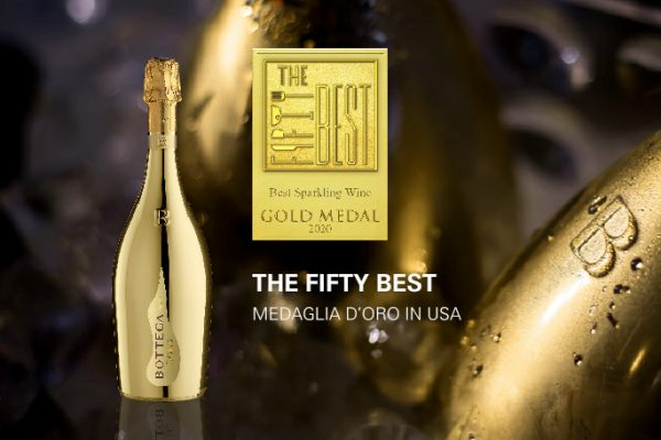 Fifty-Best_Bottega-Gold-Prosecco-DOC